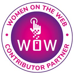 women on the web seal of approval