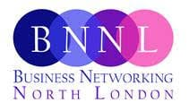 BNNL logo business networking north london