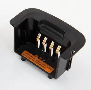 POA59 Battery Adapter for MCA08 MCA101 300x298 1280w