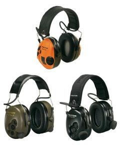 tactical headsets 1280w